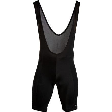 Hincapie Sportswear Performer Men's Bib Shorts