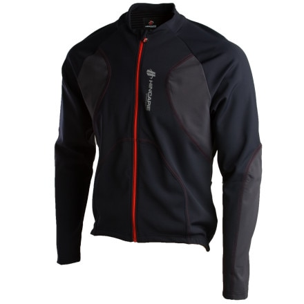 Hincapie Sportswear Eclipse Jersey - Long-Sleeve - Men's