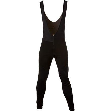 Hincapie Sportswear Alpe Bib Tight - Men's