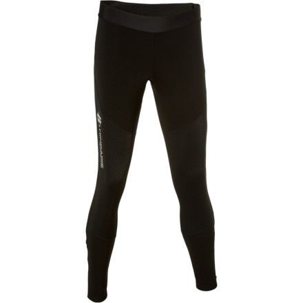 Hincapie Sportswear Alpe Women's Tights