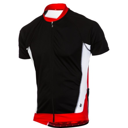 Hincapie Sportswear Power Jersey - Short-Sleeve - Men's