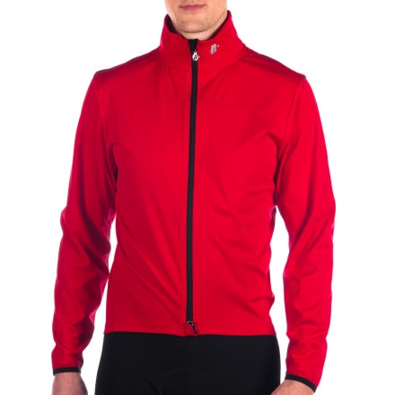 Hincapie Sportswear Power Tour Jacket