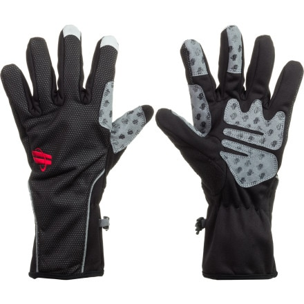 Hincapie Sportswear Power Winter Gloves