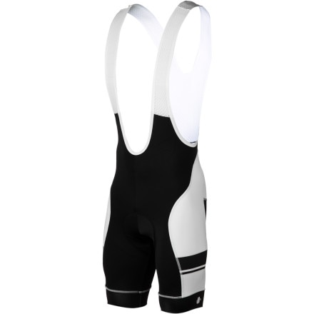 Hincapie Sportswear Vector Bib Shorts - Men's