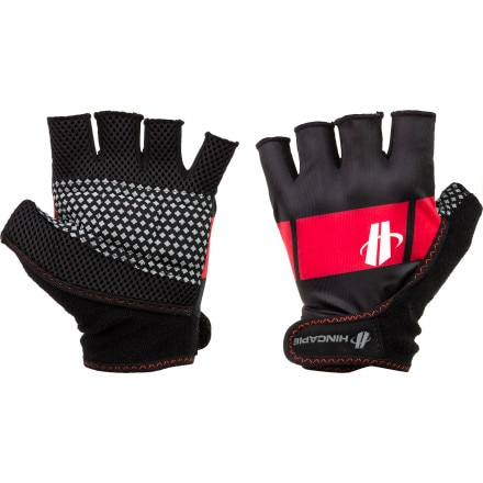 Hincapie Sportswear Edge Gloves