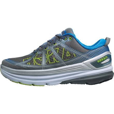 Hoka One One Constant 2 Running Shoe - Men's