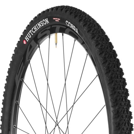 Hutchinson COBRA XC Tire - 29er