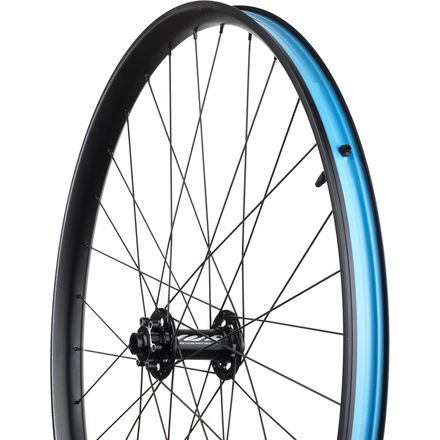 Ibis 938 29in Boost Wheelset