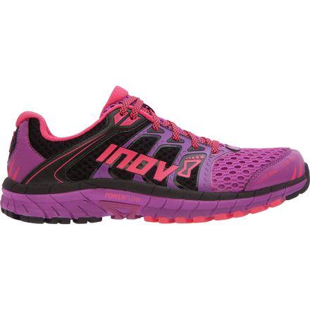 Road Claw 275 V2 Running Shoe - Women's Inov 8