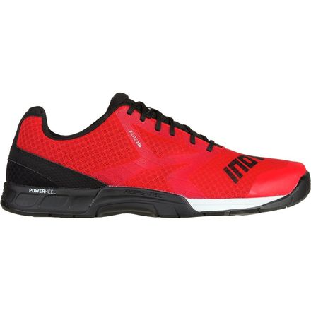 F-Lite 250 Cross Training Shoe - Men's Inov 8