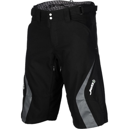 Jett Gear Raptor Short - Men's