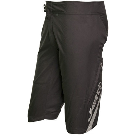 Jett Gear Strike Short - Men's