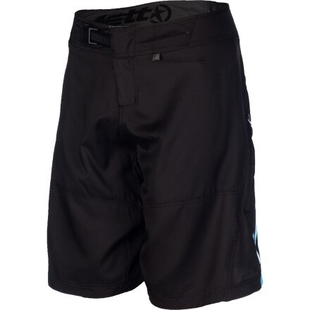 Jett Gear Strike Short - Women's