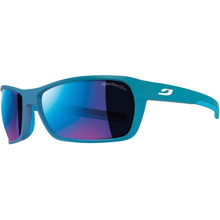 Blast Spectron 3  Sunglasses Julbo