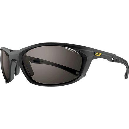 Race 2.0 Sunglasses - Polarized Julbo