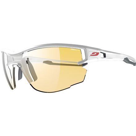 Aero Zebra Sunglasses Julbo