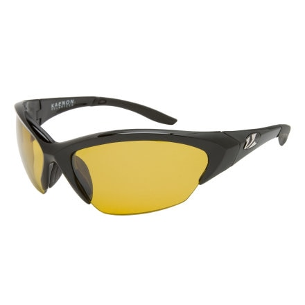 Kaenon Kore Sunglasses - Polarized