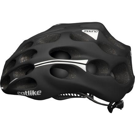 Mixino Helmet - Men's Catlike
