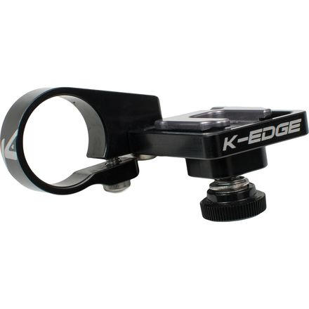 K-Edge TT Mount for Pioneer