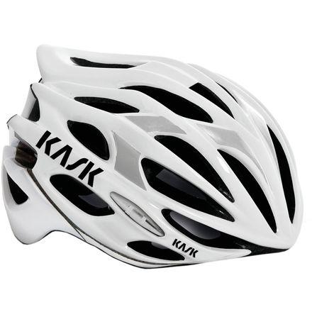 Mojito Helmet Kask