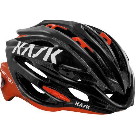 Vertigo 2.0 Helmet Kask