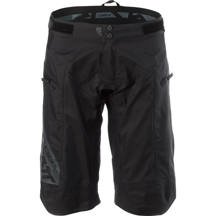 5.0 DBX Short - Men's Leatt