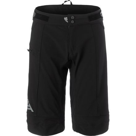 3.0 DBX Short - Men's Leatt