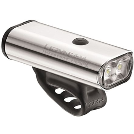Lezyne Macro Drive Headlight