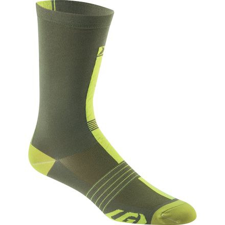 Louis Garneau Tuscan X-Long Socks