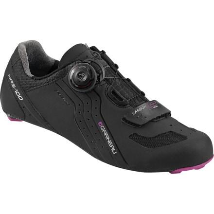 Carbon LS-100 Women's Shoes Louis Garneau