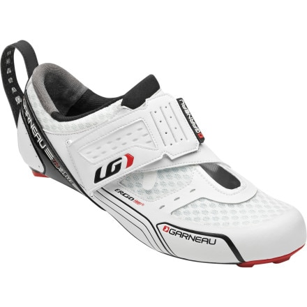 Tri X-lite Shoes Louis Garneau