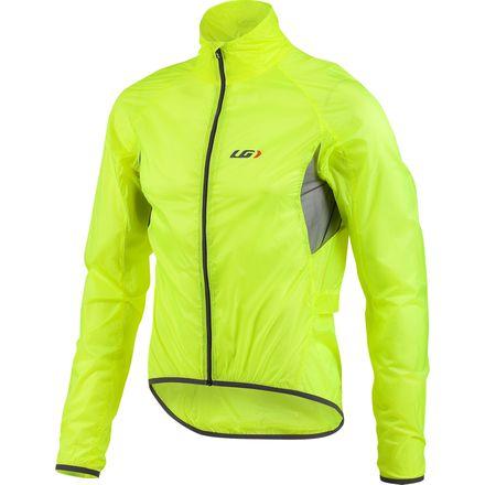 X-Lite Jacket - Men's Louis Garneau