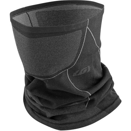 Matrix 2.0 Neck Warmer Louis Garneau