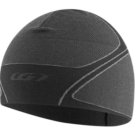 Matrix 2.0 Hat Louis Garneau