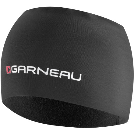 Hugo Headband Louis Garneau