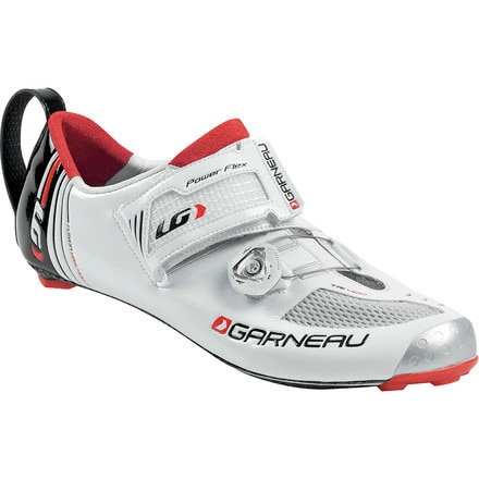Tri-400 Shoes - Men's Louis Garneau