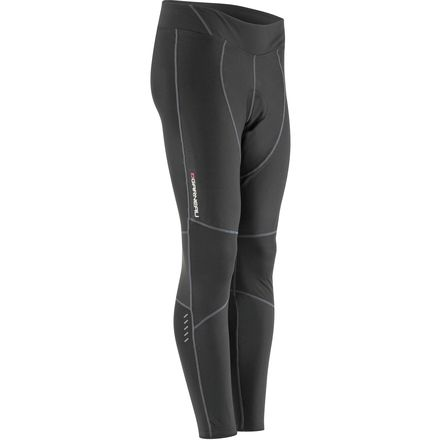 Louis Garneau Solano 2 Chamois Tights - Women's