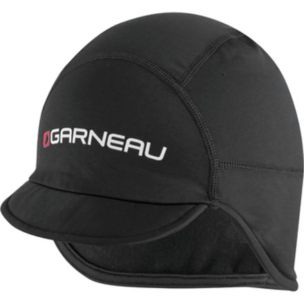 Louis Garneau Power Cap 2