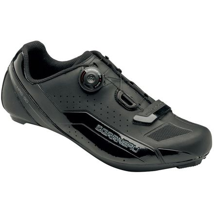 Louis Garneau Platinum Shoe - Men's