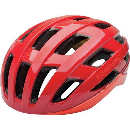 Heros MIPS RTR Helmet Louis Garneau