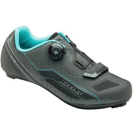 Louis Garneau Ruby Shoe - Women's