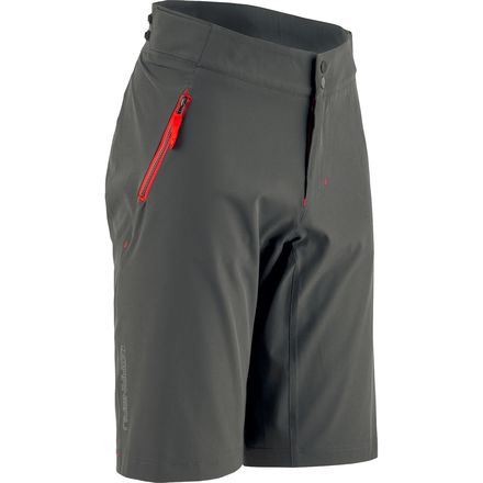 Leeway Short - Men's Louis Garneau
