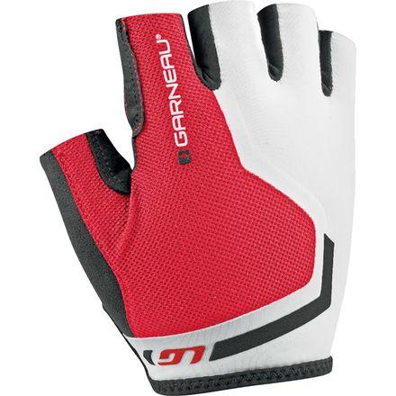 Mondo Sprint Gloves Louis Garneau