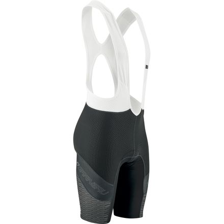 Louis Garneau CB Carbon Lazer Bib Short - Men's