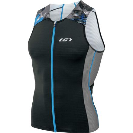 Pro Carbon Jersey - Men's Louis Garneau