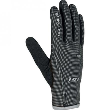 Rafale RTR Gloves - Women's Louis Garneau