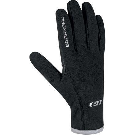 Gel EX Pro Glove - Women's Louis Garneau