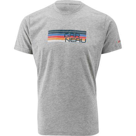 Mill T-Shirt - Short-Sleeve - Men's Louis Garneau