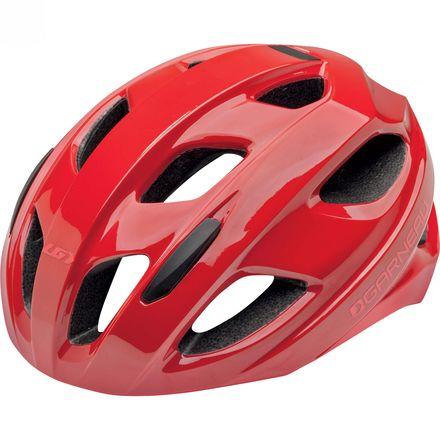 Asset Helmet Louis Garneau