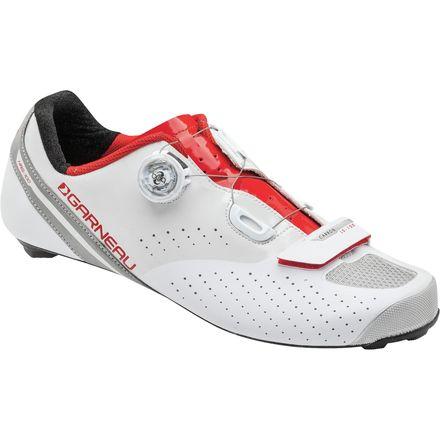Carbon LS-100 II Cycling Shoe - Men's Louis Garneau